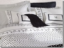 Kit de cama queen size