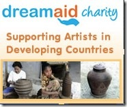 Banner Dreamaid Charity