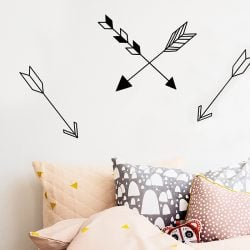Decore usando washi-tape