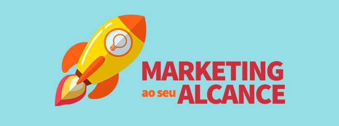Marketing ao seu Alcance